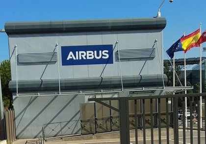 S&P rebaja en un escalón el rating de Airbus, hasta 'A', y le asigna una perspectiva 'negativa'