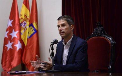 Alcalá de Henares solicitará a la Comunidad hacer un estudio de seroprevalencia como el autorizado a Torrejón