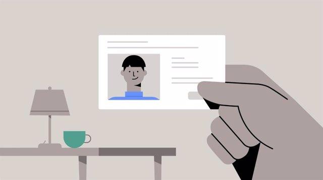 Facebook verificará la identidad de los gestores de Páginas con grandes audienci