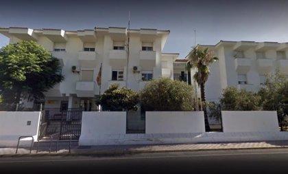 Detienen a un hombre por el robo en ocho viviendas habitadas de Punta Umbría (Huelva)