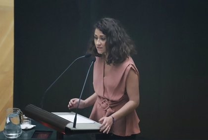 """PSOE propone que el Ayuntamiento """"compense"""" a sus trabajadores gastos de luz o Internet durante el teletrabajo"""