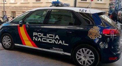 Detenido en Barcelona un hombre buscado en Kazajistán por presunto blanqueo de capitales