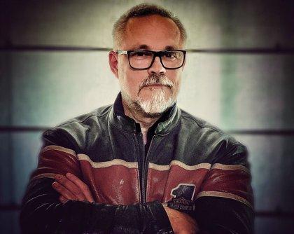 """Gonzo Suárez (Gamelab): """"Hay una asignatura pendiente de cómo ayudar a las industrias creativas digitales"""""""