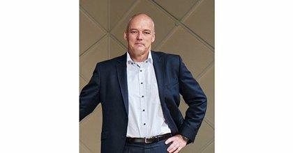 Werner Tietz, nuevo vicepresidente de Investigación y Desarrollo en Seat