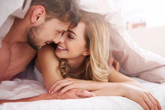 Científicos desentrañan los factores asociados al orgasmo en las relaciones hete