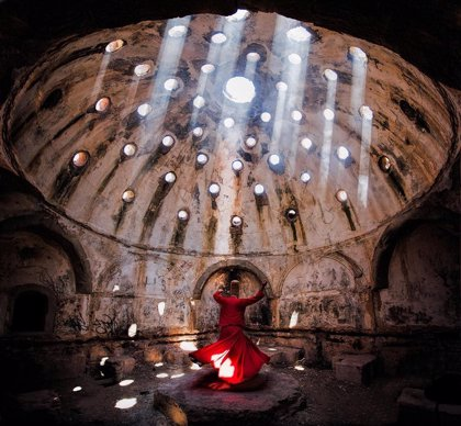 Más de 3.700 personas se presentan al Premio Internacional de Fotografía Jalón Ángel, con un récord de participantes