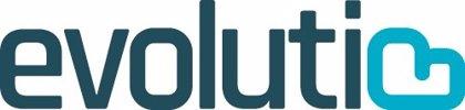 Portobello lanza en España la compañía de telecomunicaciones Evolutio con los activos adquiridos a BT
