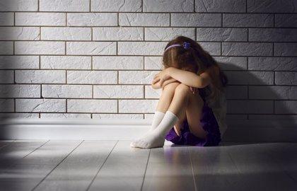 El teléfono ANAR recibe casi 2.000 llamadas en la pandemia por violencia física, psíquica o sexual a menores
