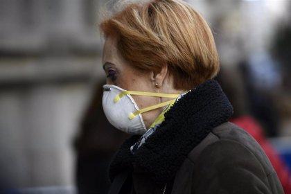 Alcorcón repartirá cupones a los mayores de 65 años que podrán canjear en las farmacias por cinco mascarillas