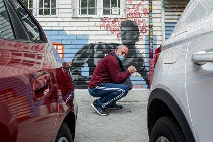 El Gobierno aprueba el ingreso mínimo vital que pretende reducir en un 80% la pobreza extrema en España