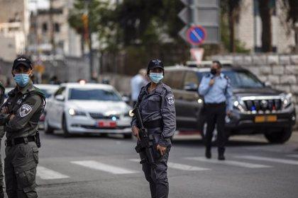 Israel registra un repunte de casos que supera la cifra del Gobierno para reimponer restricciones