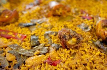 Turisme y Basque Culinary Center adaptan a formato online el curso 'L'Exquisit Mediterrani'
