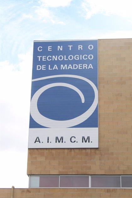 """Rosa Ana Rodríguez destaca el """"esfuerzo"""" de los centros tecnológicos de C-LM para adaptarse al contexto actual"""