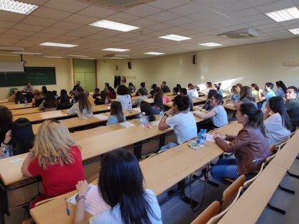 Andalucía convocará 4.374 plazas en la nueva Oferta Pública de Empleo sanitaria de 2020