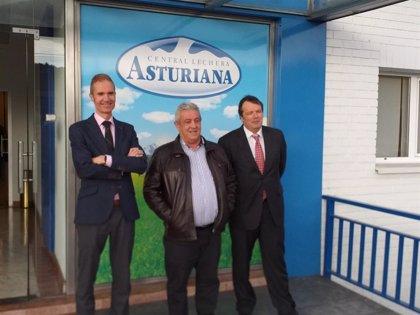Capsa Food culmina su plan estratégico 2015-2019 generando más de 160 millones de euros