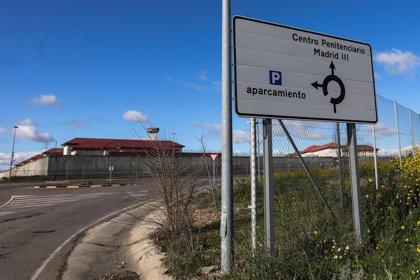 Prisión provisional para tres de los cuatro detenidos por el apuñalamiento de Fuenlabrada