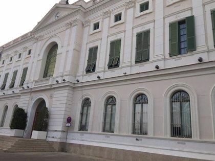 """El gobierno local exige al jefe de Policía Local de El Puerto (Cádiz) """"que pida disculpas y asuma su responsabilidad"""""""