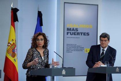 """Directoras y Gerentes de Servicios Sociales sobre el Ingreso Mínimo Vital: """"Es una magnífica noticia"""""""
