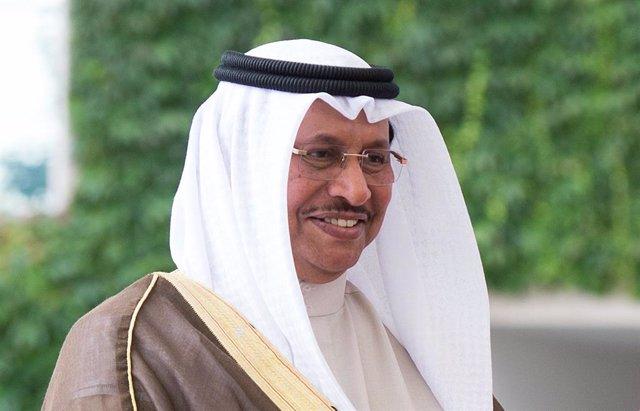 """Coronavirus.- Kuwait anuncia que iniciará el domingo """"un retorno gradual a la vi"""