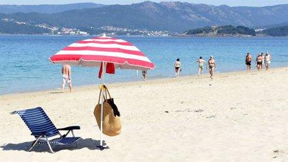 Un estudio de la USC concluye que Galicia, Canarias y Andalucía serán los destinos predilectos este verano