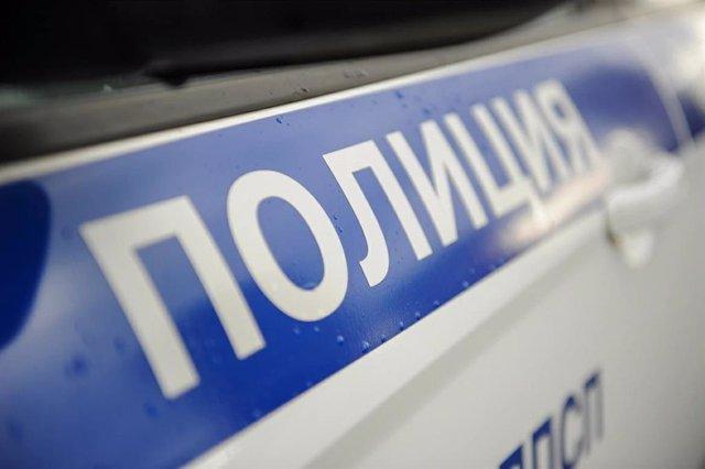 Rusia.- Detenidos treinta activistas y disidentes durante una manifestación cont