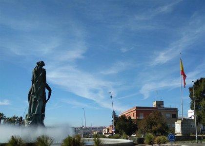 El tiempo en Extremadura para hoy sábado, 30 de mayo de 2020