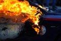 Las autoridades de Minesota (EEUU) avisan de futuros disturbios y llaman al fin de la violencia