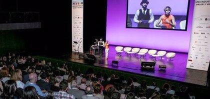 Los eventos serán clave para reactivar el turismo en España tras el confinamiento