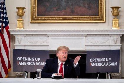 """Steve Kerr carga contra Trump: """"No se debe permitir que los racistas sean presidentes"""""""