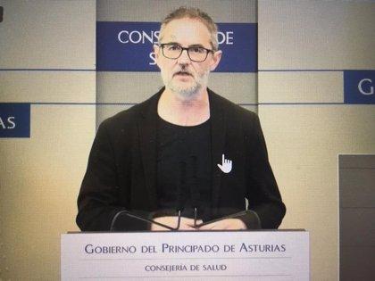 Una residencia de Gijón sufre un rebrote con 19  afectados