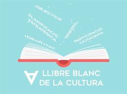 Andorra impulsa el proyecto del Libro Blanco de la Cultura.