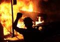 Minesota moviliza a la Guardia Nacional para contener los disturbios en una decisión sin precedentes en el estado