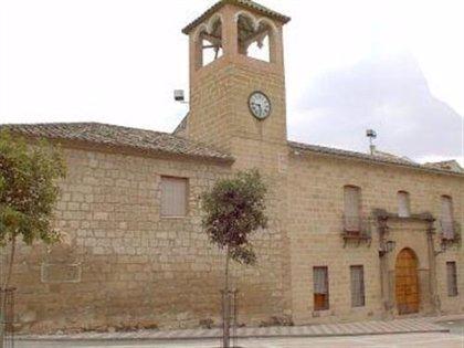 Teniente de alcalde de Begíjar pide disculpas por sus palabras sobre Bildu y la Guardia Civil