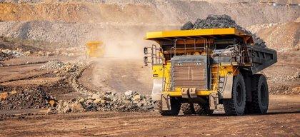 ITAINNOVA trabaja en un proyecto europeo para hacer más segura, eficiente y sostenible la minería