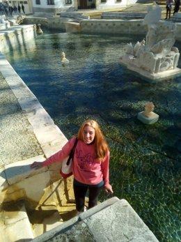 Se busca a una mujer desaparecida desde el sábado en Algeciras