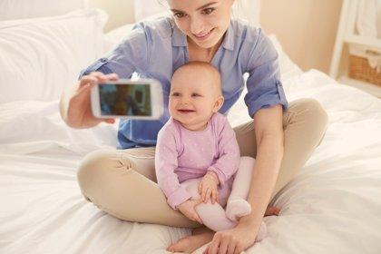 Sus primeros recuerdos: cómo favorecer la memoria de tu bebé