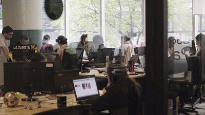 Microsoft confiará en robots para editar noticias tras despedir a parte de sus periodistas