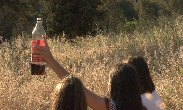 """COMUNICADO: DUAL alerta de los """"desfases"""" con el alcohol de los jóvenes tras mes"""