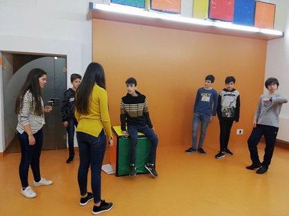 Convocan las pruebas de acceso y matriculación en Extremadura en Artes Plásticas, Diseño, Danza, Música y Arte Dramático