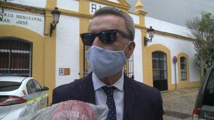José Ortega Cano, así recuerda a Rocío Jurado en el 14º aniversario de su muerte