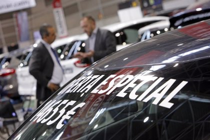 Ancove valora el plan de recuperación del automóvil del Gobierno pero pide incluir los coches de ocasión