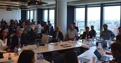 La sensibilización con la eficiencia y la sostenibilidad tecnológicas impulsa nuevos Comités de Expertos
