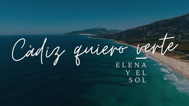 Tercer capítulo de la campaña turística de la Diputación, 'Cádiz quiero verte'