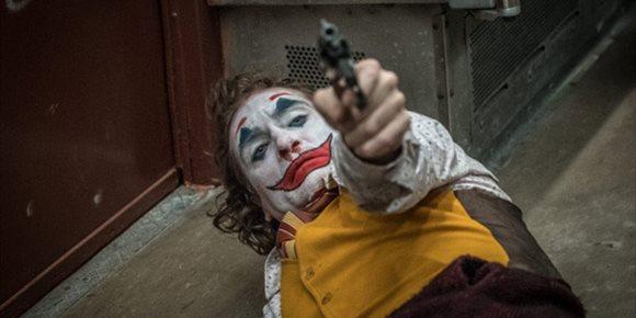 2. Cinesa anuncia la reapertura el 8 de junio de sus cines de Santiago de Compostela, Zaragoza y Valencia