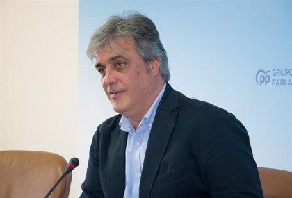 """PPdeG lamenta que Sánchez trate Alcoa como """"un problema estacional"""" e insiste en que es """"una decisión política"""""""