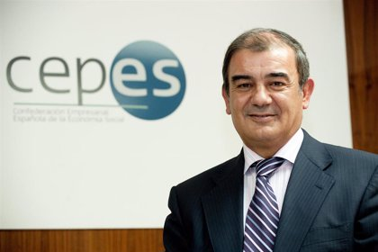 CEPES reclama su presencia en la Comisión de Reconstrucción del Congreso