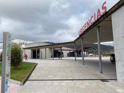 Asturias suma tres nuevos fallecidos por COVID-19 en una jornada con un solo contagio