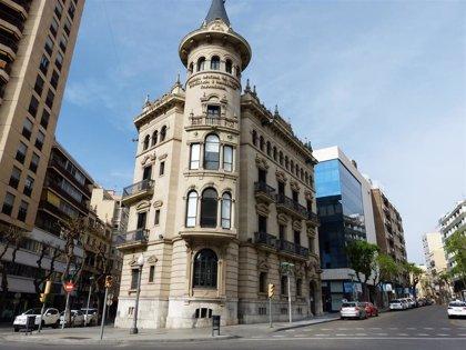 La Cámara de Tarragona y MicroBank firman un convenio para reactivar la autoocupación