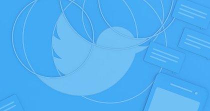 Twitter aclara su postura ante los bots: se centra en el comportamiento integral de la cuenta, no en la automatización