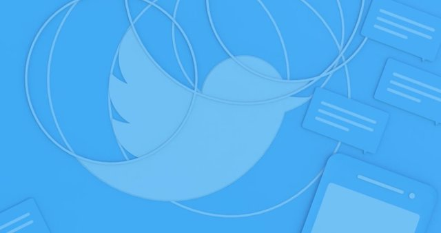 Twitter aclara su postura ante los bots: se centra en el comportamiento integral